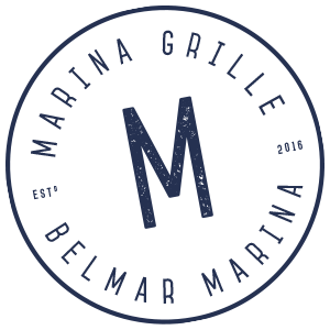 marina-grille